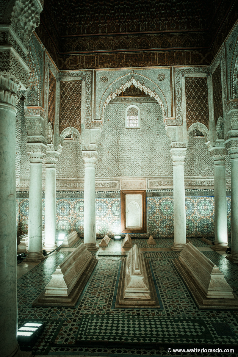Marocco_Marrakech_IMG_4903