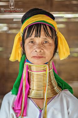 thailandia-2014_15164254219_o.jpg
