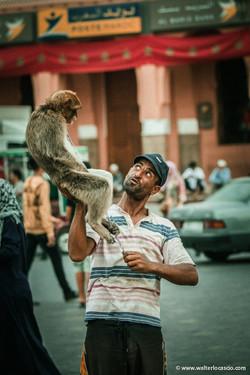 Marocco_Marrakech_IMG_1068