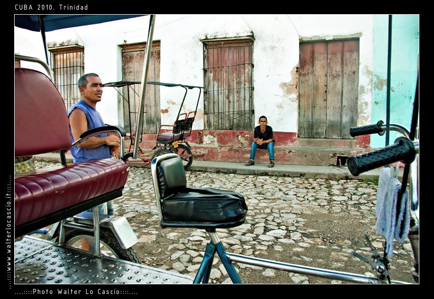 cuba-2010-trinidad_5074453837_o.jpg