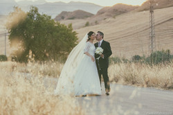 matrimoni_in_Sicilia (27)