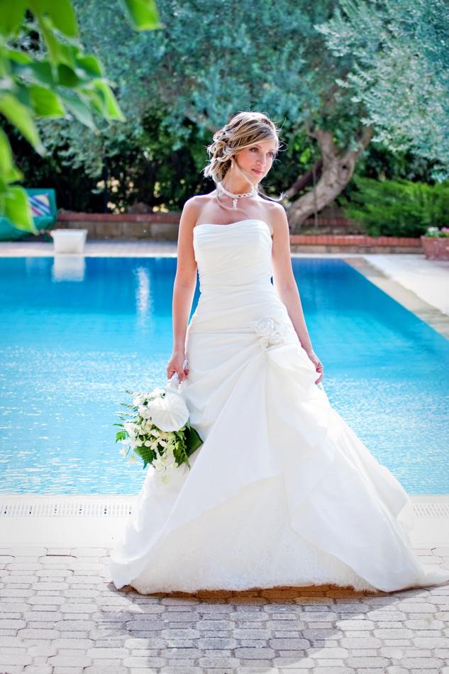 foto_sposa_matrimonio (55)