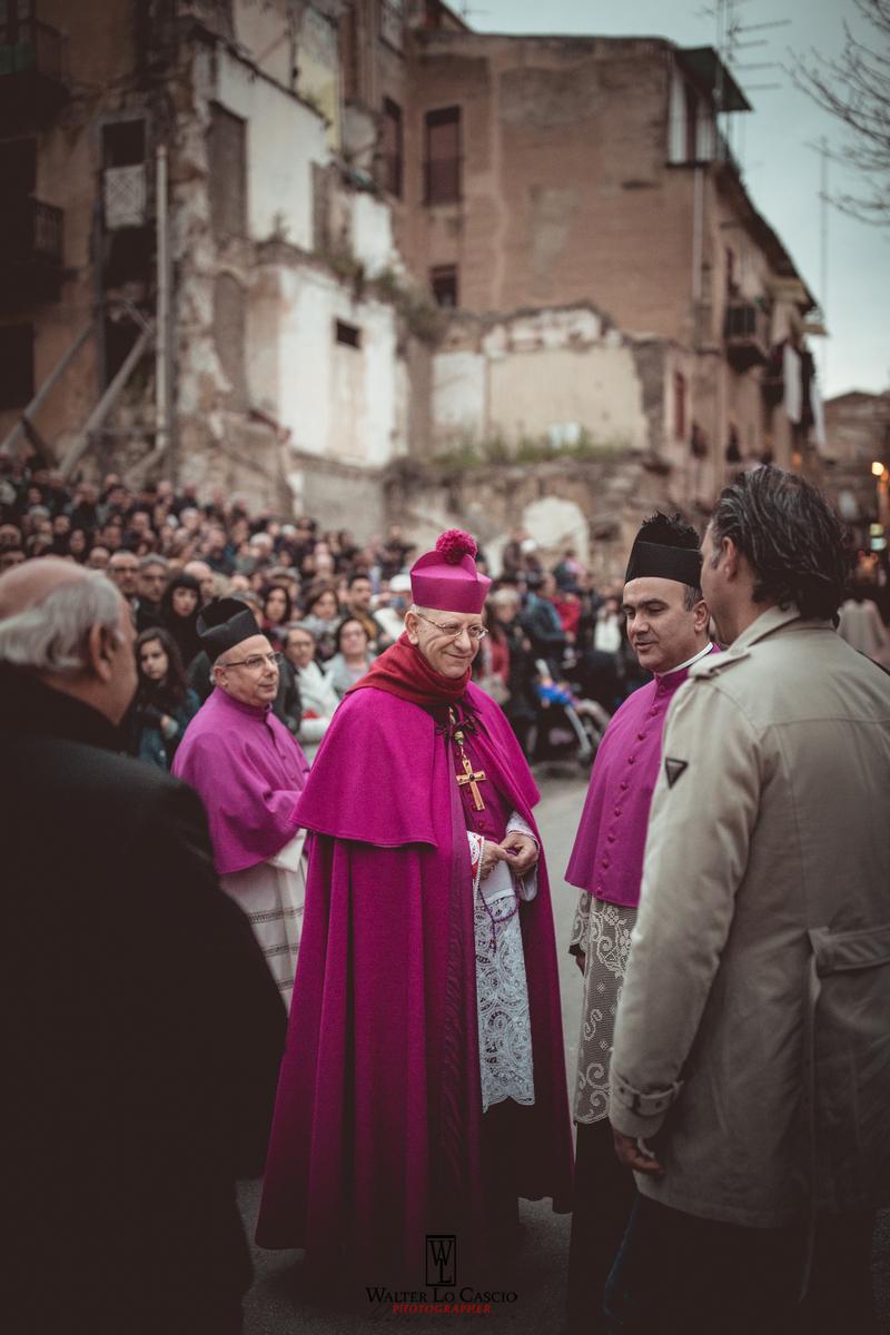 Venerdi_Santo_Caltanissetta_Il_Cristo_Nero_i86