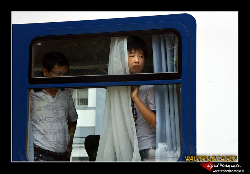 suzhou-e-tongli_4088530617_o.jpg
