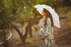 photo_pregnant_00012.jpg