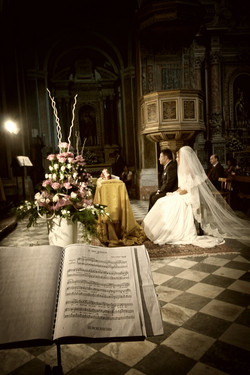 foto_dettagli_matrimonio.jpg  (12)