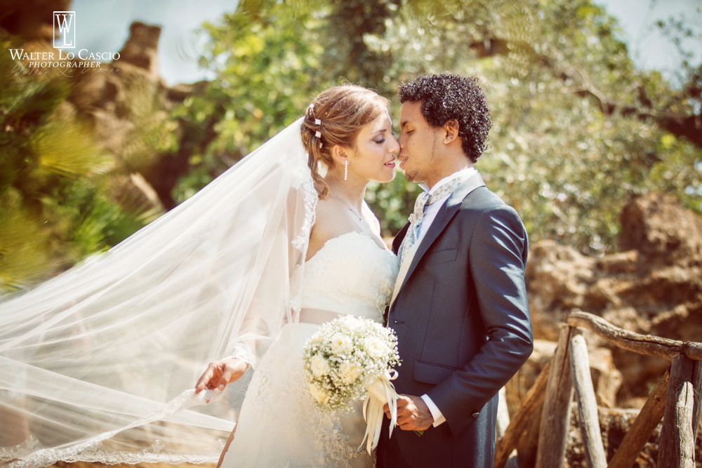 temples-agrigento-best-wedding-photographer_05