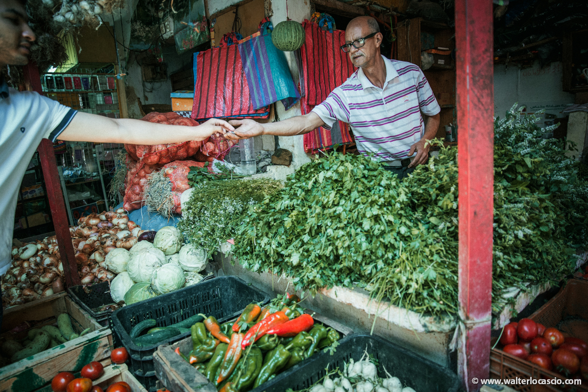 Marocco_MOULAY_DRISS_ZERHOUN _IMG_3657
