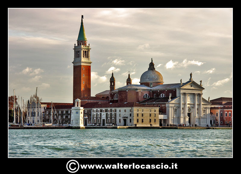 venezia_2863261844_o.jpg