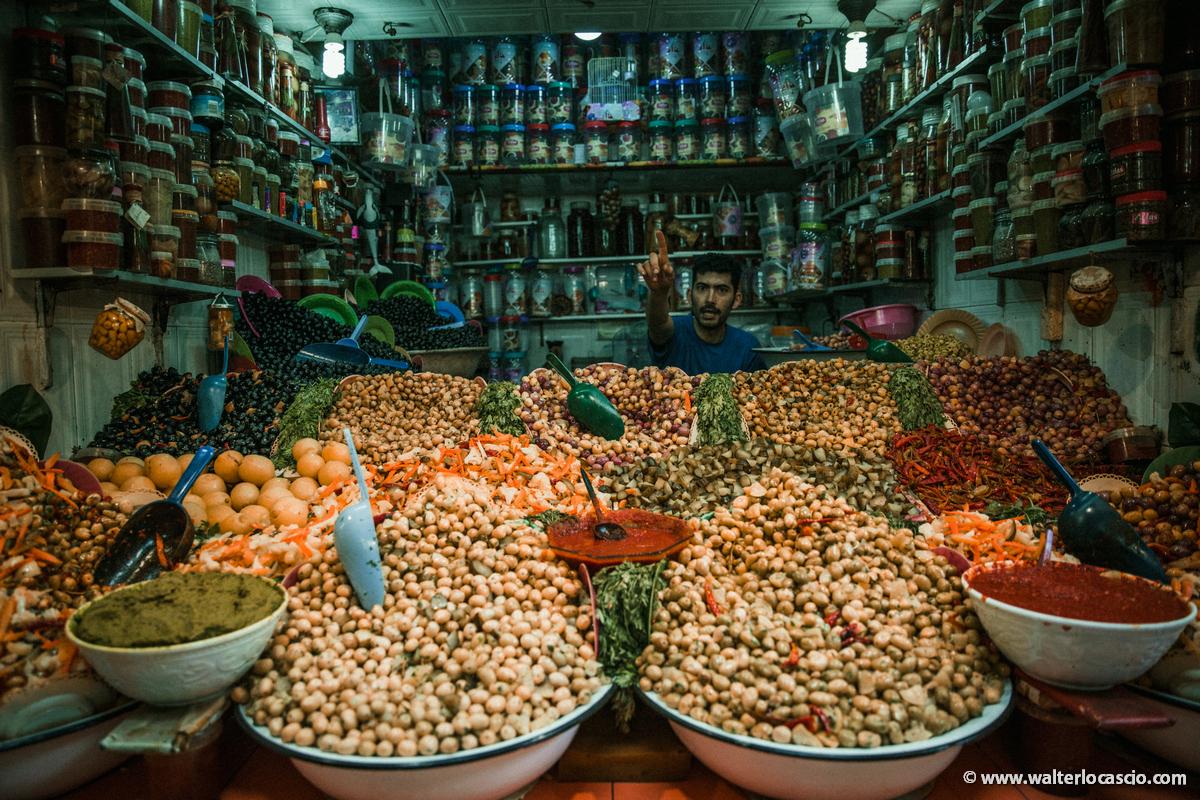 Marocco_Fes_IMG_4539