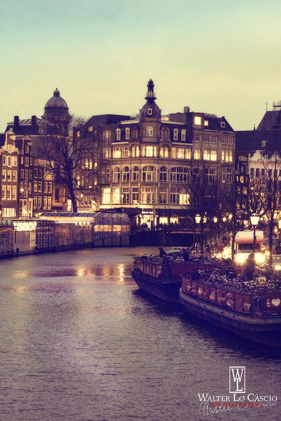 nederland-2014_11903569793_o.jpg