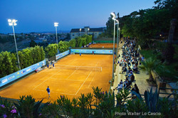 tennis_club_caltanissetta (21).jpg