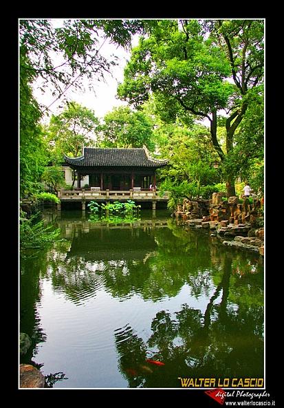 shanghai_4088617027_o.jpg