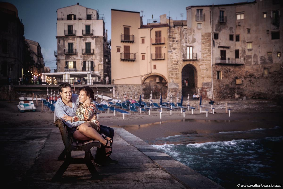 Pre_Wedding_Pre_Matrimonio_Foto4