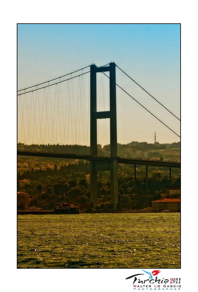 turchia-2011-istanbul_6176106182_o.jpg