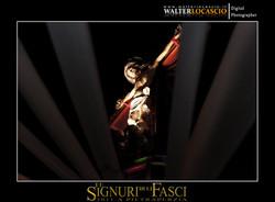 lu-signuri-di-li-fasci-2011-a-pietraperzia_5725240383_o.jpg