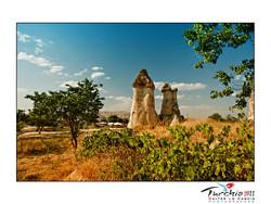 turchia-2011-cappadocia_6176066008_o.jpg