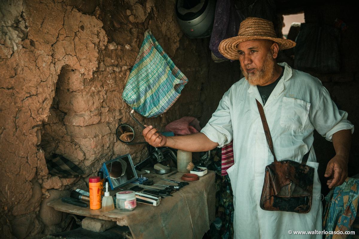 Marocco_Aghmat_Mercato_IMG_5504