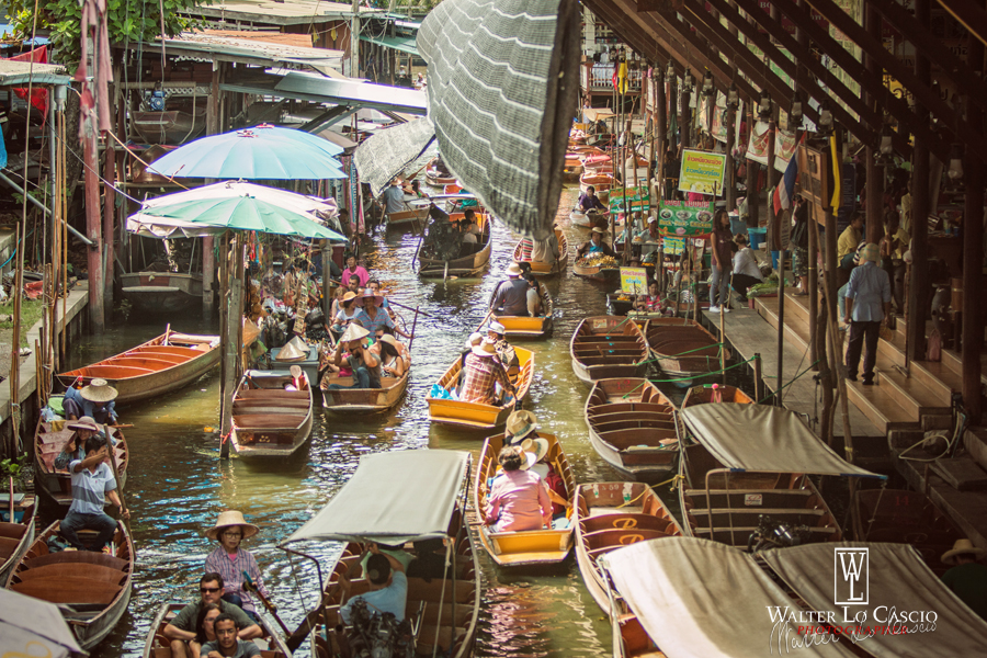 thailandia-2014_15207325528_o.jpg