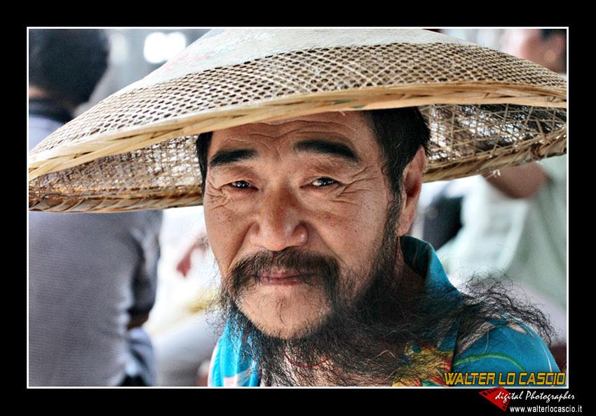 beijing---pechino_4080201344_o.jpg