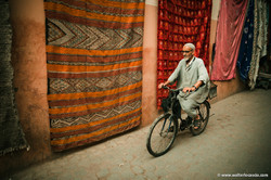 Marocco_Marrakech_IMG_5126