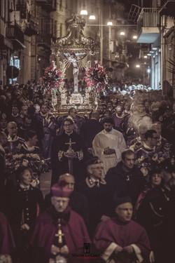 Venerdi_Santo_Caltanissetta_Il_Cristo_Nero_i43