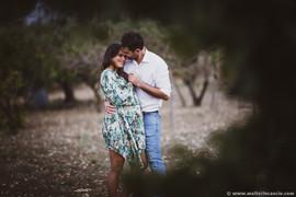 photo_pregnant_00019.jpg
