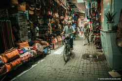 Marocco_Marrakech_IMG_5071