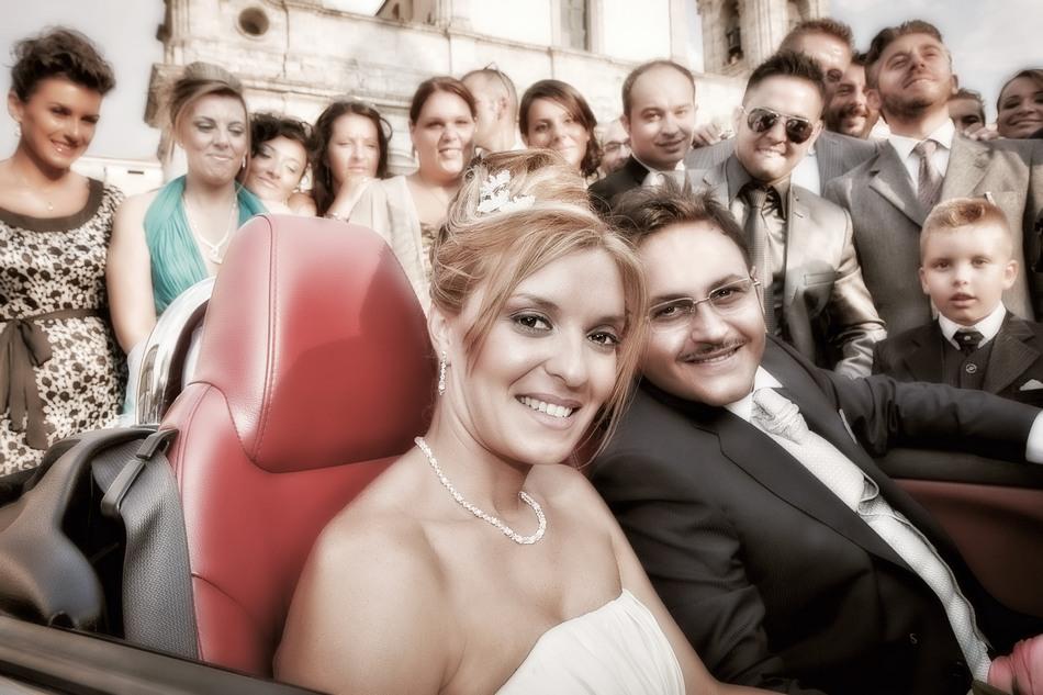 foto_location_esterne_matrimonio (5)