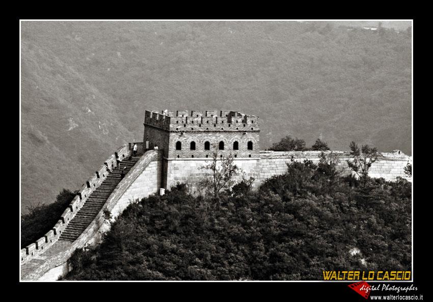 beijing---pechino_4080220914_o.jpg
