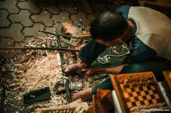 Marocco_Marrakech_IMG_5230