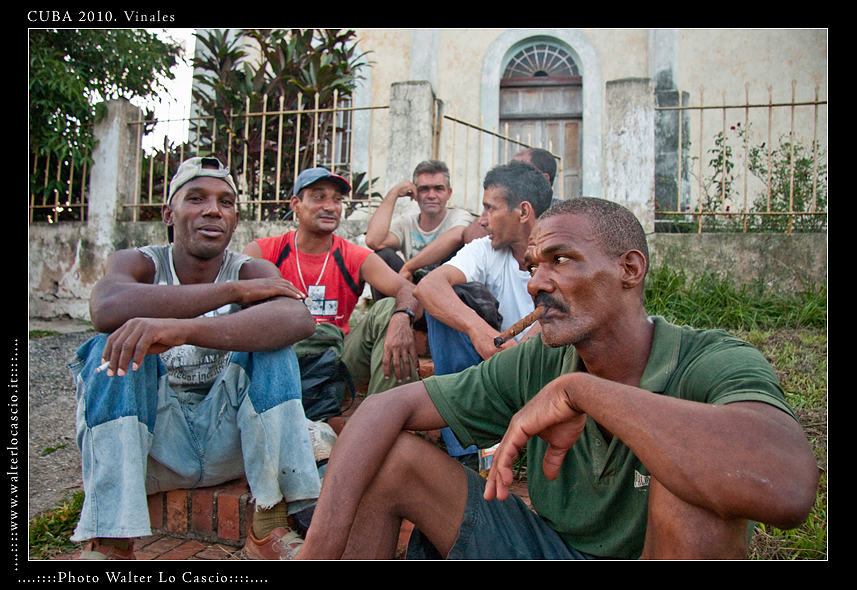 cuba-2010-vinales_5077310647_o.jpg