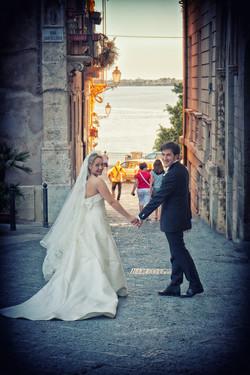 foto_location_esterne_matrimonio (42)