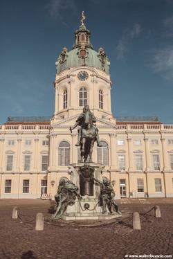 Potsdam (11)