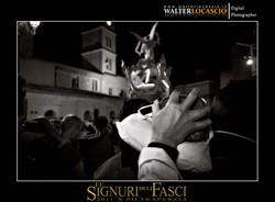 lu-signuri-di-li-fasci-2011-a-pietraperzia_5725217763_o.jpg