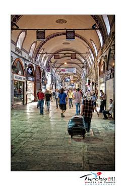 turchia-2011-istanbul_6175576447_o.jpg