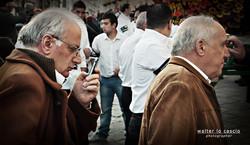 Domenica_delle_palme_Caltanissetta (31).jpg