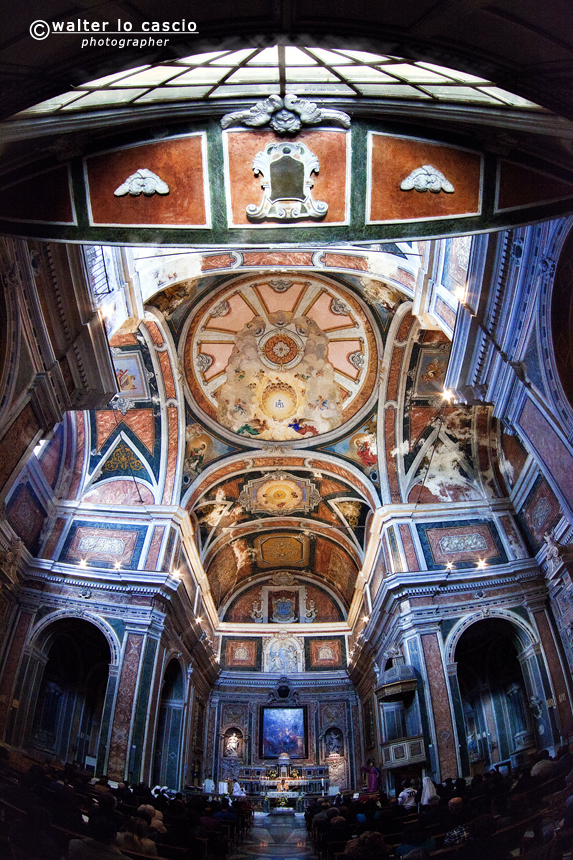 chiesa-santagata-al-collegio-caltanissetta_19473900324_o.jpg