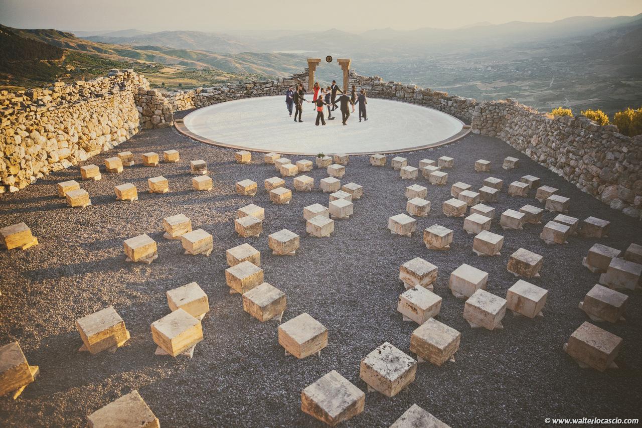 matrimoni_in_Sicilia (44)