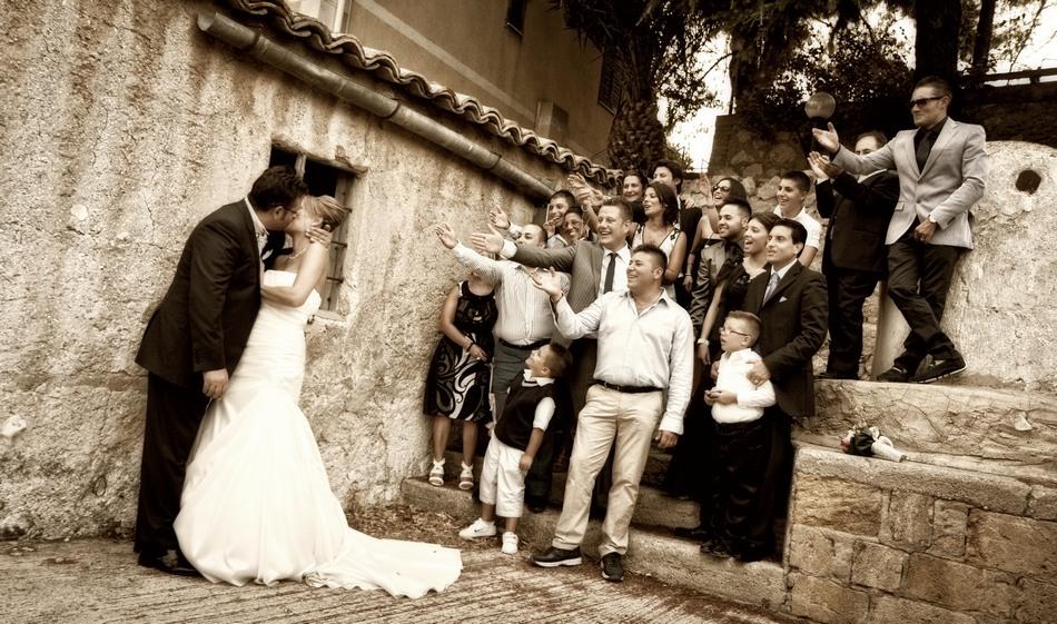 foto_location_esterne_matrimonio (7)