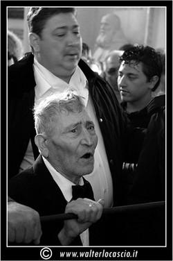 il-venerd-santo-a-caltanissetta-il-cristo-nero_3404136070_o.jpg