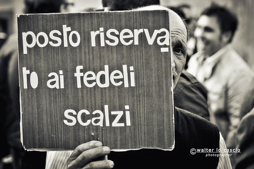 venerd-santo-a-caltanissetta-2012_7057992211_o.jpg