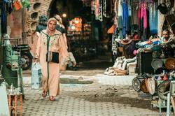 Marocco_Marrakech_IMG_0976