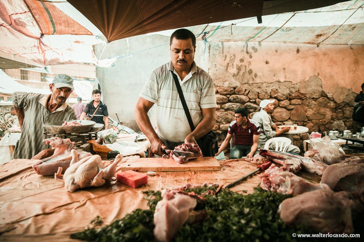 Marocco_Aghmat_Mercato_IMG_5600