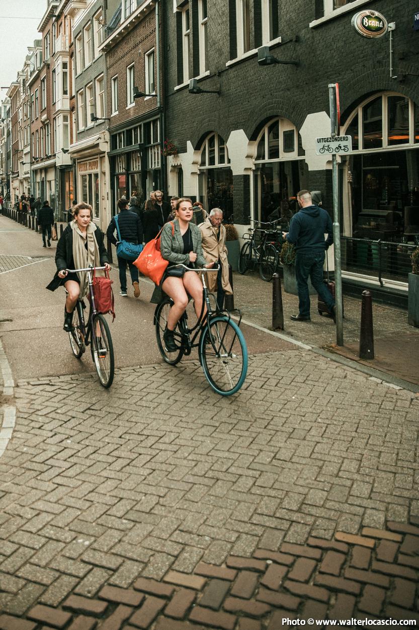 23Amsterdam