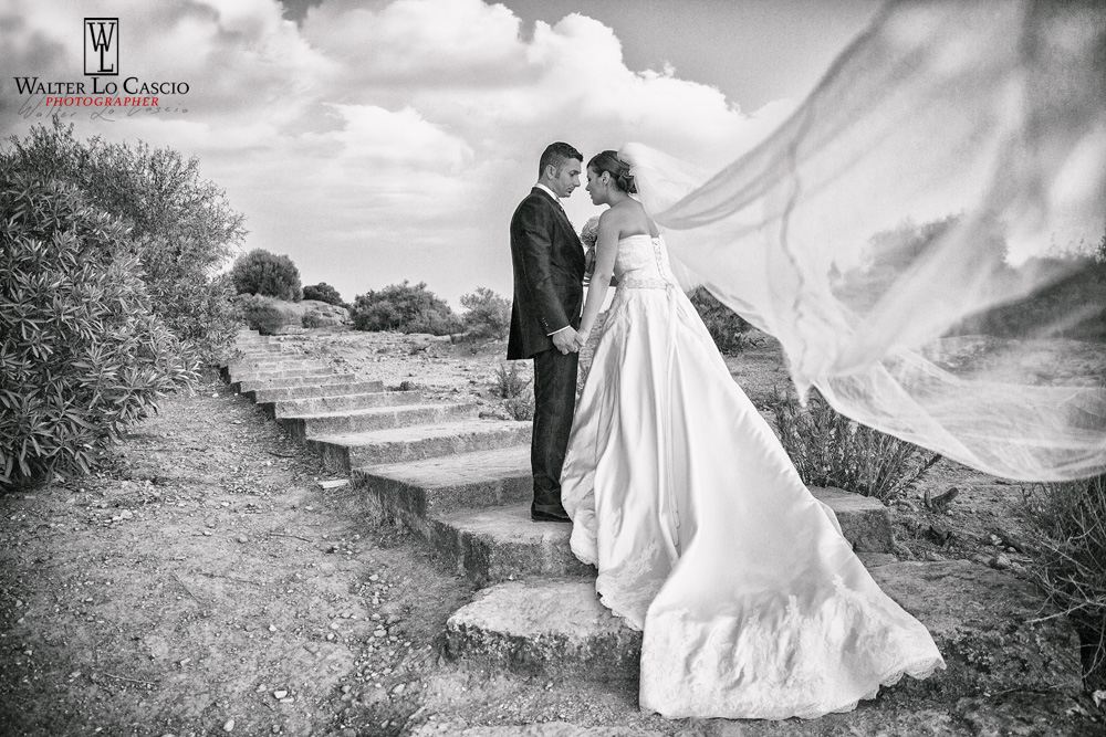 temples-agrigento-best-wedding-photographer_01