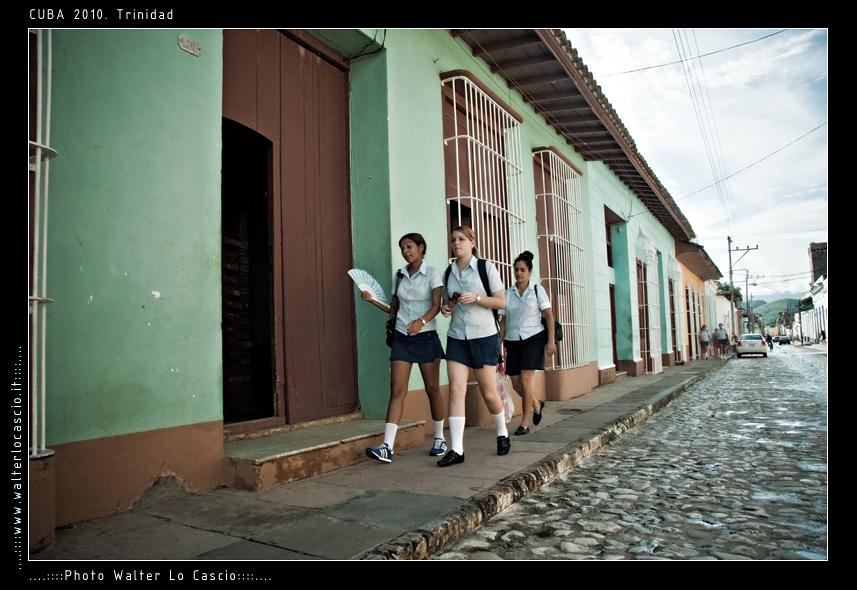 cuba-2010-trinidad_5074916530_o.jpg
