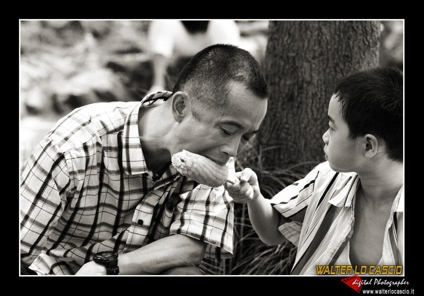 hangzhou_4089252852_o.jpg