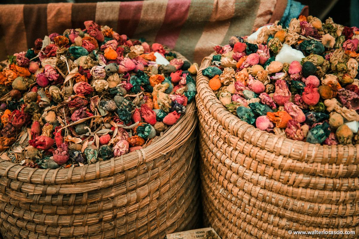 Marocco_Marrakech_IMG_4982