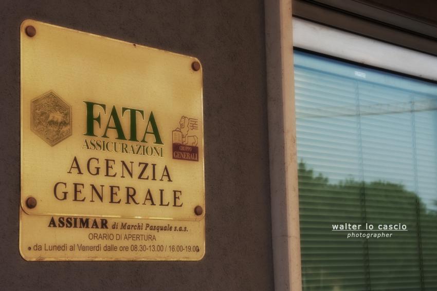 Foto_FATA_Assicurazioni_Caltanissetta (23).jpg